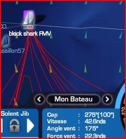 Big Blue - Leg 3 (22/08- 20h GMT) Captur32