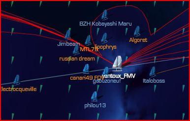 Big Blue - Leg 3 (22/08- 20h GMT) Captur34