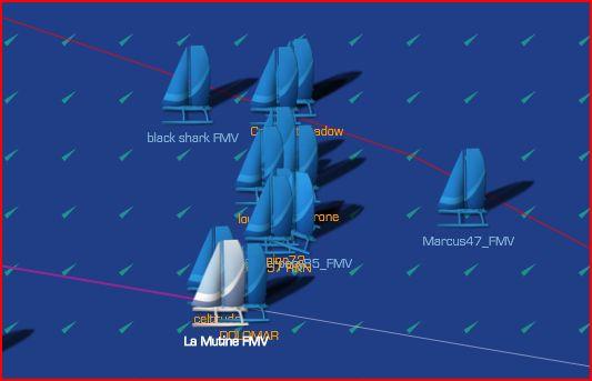 European Tour (A partir du 02/09/2012 12h30 GMT) - Page 5 Captur93