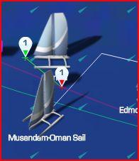 European Tour (A partir du 02/09/2012 12h30 GMT) - Page 5 Captur94