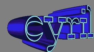 Nouveaux membres des clubs FMV, présentez-vous - Page 7 Cyril-10
