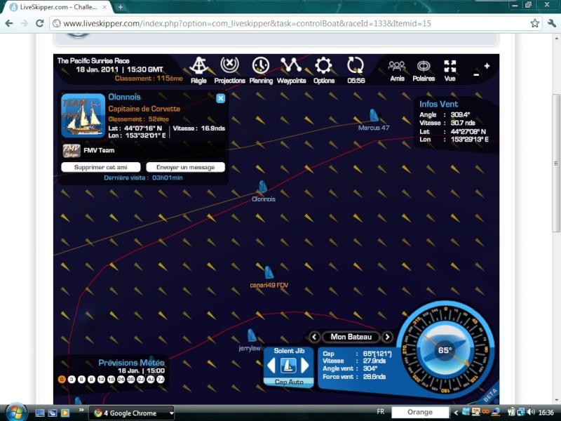 The Pacific Sunrise Race  Départ le 15/01/2011 à 21H00 GMT - Page 4 Easyca69
