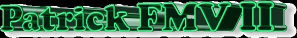 Chat montant (minou et pas Yves) Image10