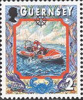 """SOS """" Skippers FMV en Détresses """" - Page 4 Saint_10"""