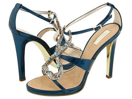 تشكيلة احذية 2011 ، هل تتلائم مع ذوقك؟ 112