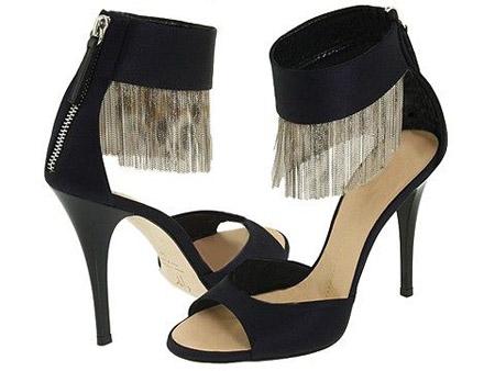 تشكيلة احذية 2011 ، هل تتلائم مع ذوقك؟ 512