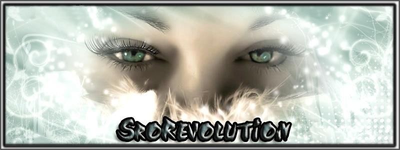 SroRevolution
