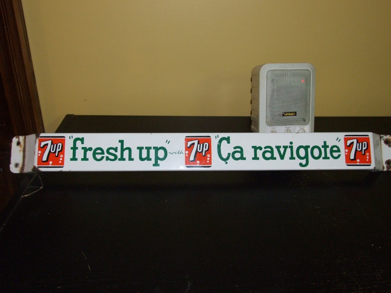 Push door de 7up 2012_023