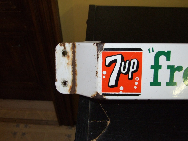 Push door de 7up 2012_024
