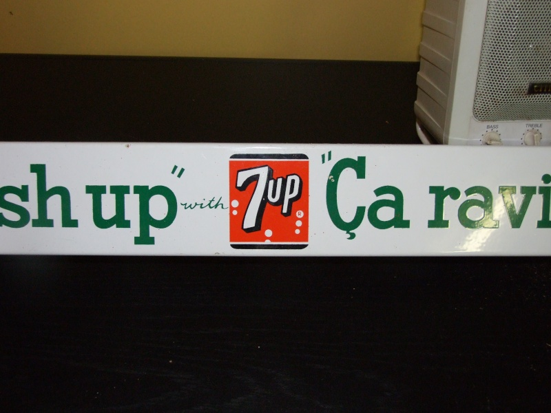 Push door de 7up 2012_026