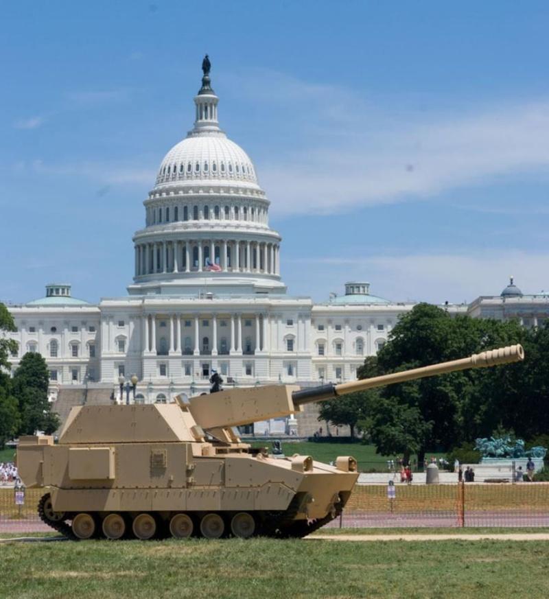 systèmes d'artilleries autotractés et autopropulsés - Page 3 52892110