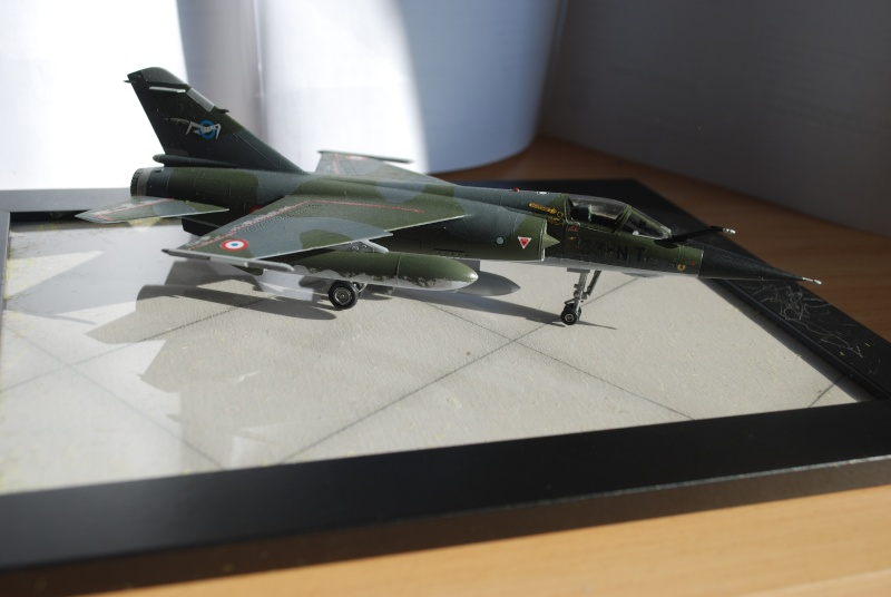 [Revell]Mirage F.1CR - 1/72 - Page 2 Mirage23