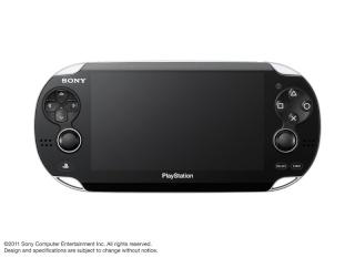 [Sony] PlayStation Vita Psp2_n11