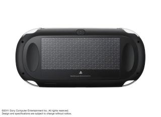 [Sony] PlayStation Vita Psp2_n12