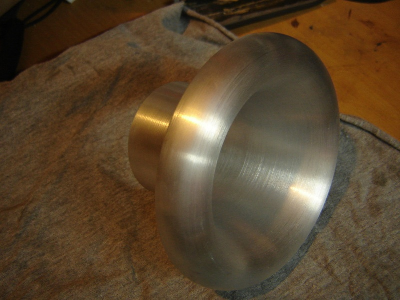Mon projet 1200 forty eigth Dsc02412
