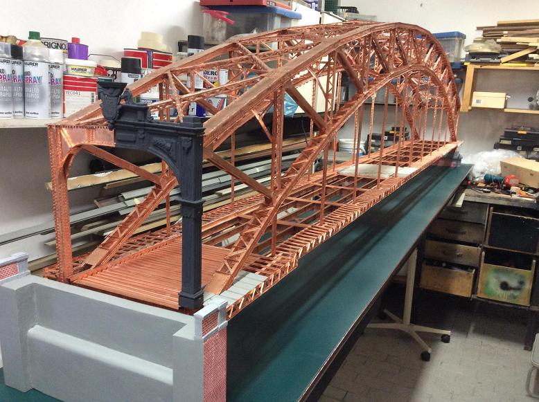 Ponte sul Po alla Gerola Portal10