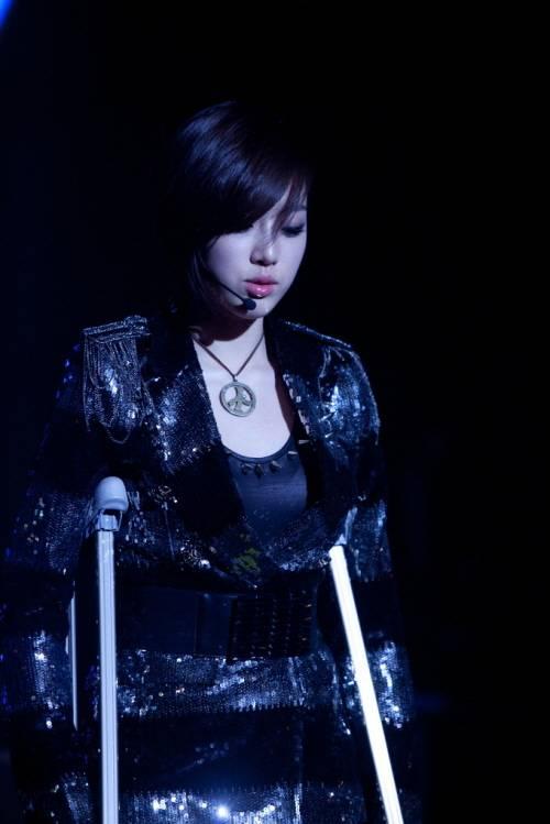 (11.01.16) Eunjung tiene un espiritu luchador. 20110110