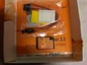 [VENDU]    BeastX  avec cable boite etc,... retour SAV produit neuf Img00010