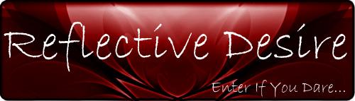 Reflective Desire