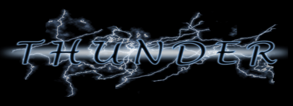 Thunder Alliance Forum