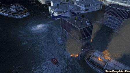 Emergency 2012 Emerge10