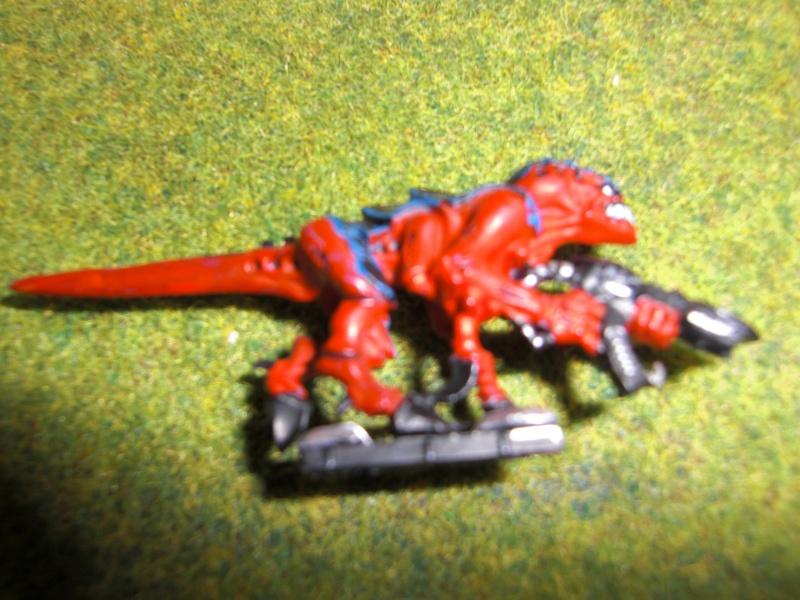 Mis primeros Warhammer Cimg5516
