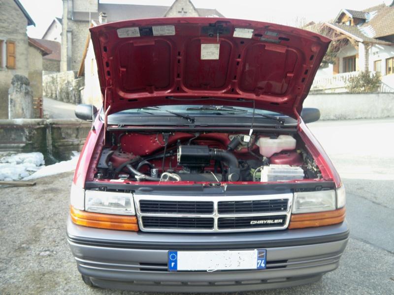 Voila mon Chrysler 100_3014