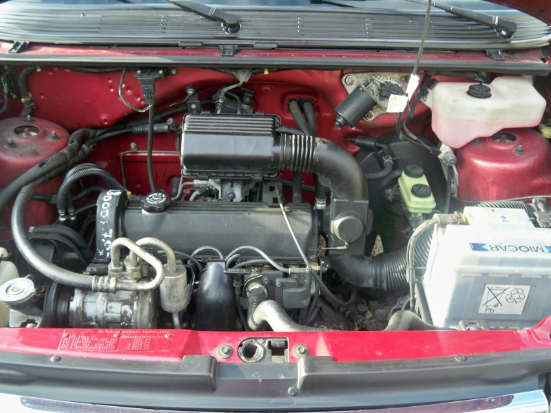 Voila mon Chrysler 100_3015