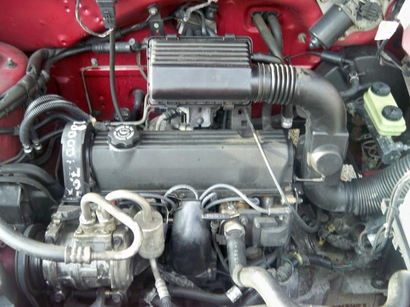 Voila mon Chrysler 100_3016