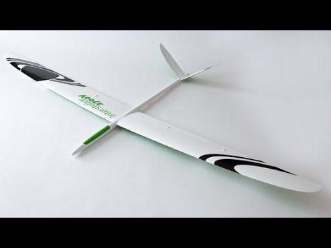 A vendre planeur f3b f3f avec photo du planeur  Image45