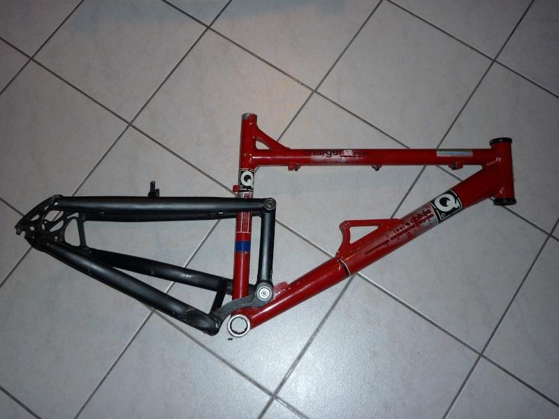 nom nouveau vélo... enfin presque nouveau ! P1030215