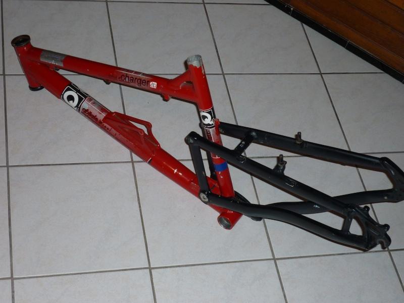 nom nouveau vélo... enfin presque nouveau ! P1030216