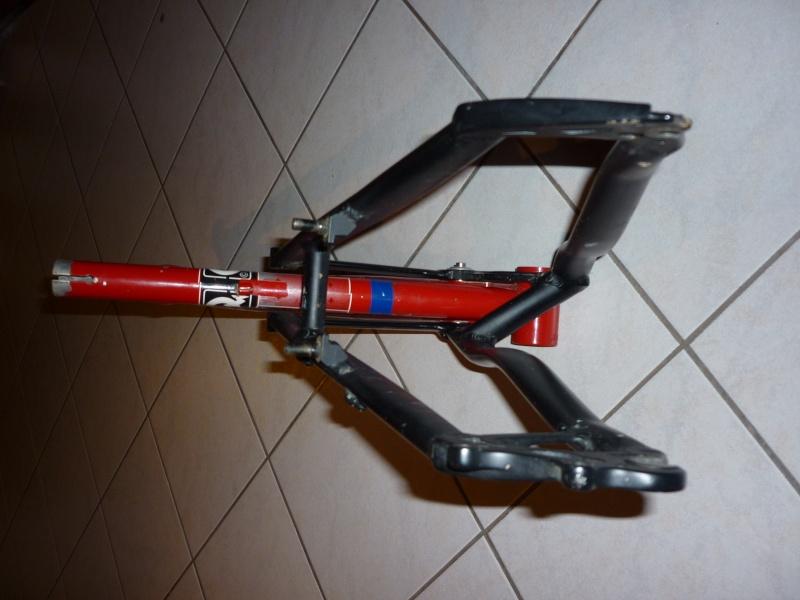 nom nouveau vélo... enfin presque nouveau ! P1030218