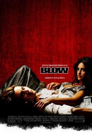 Blow        Blow-910