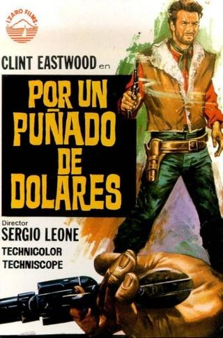 Trilogía del dólar Por_un11