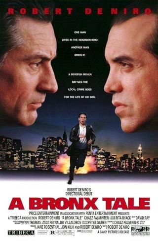 Una historia del Bronx Una_hi10