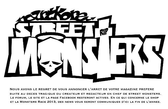 fin de street monsters officiel Annonc10