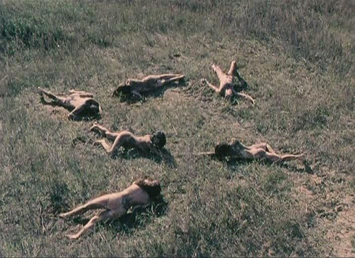 Subconscious Cruelty 510
