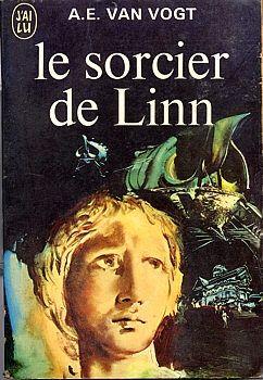 Le Cycle de Linn 72063710