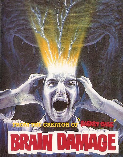 Brain Damage (Elmer le remue-méninges) Brain210