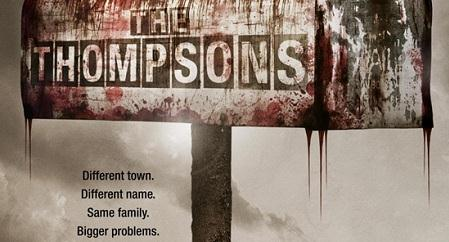 The Thompsons Hamilt10