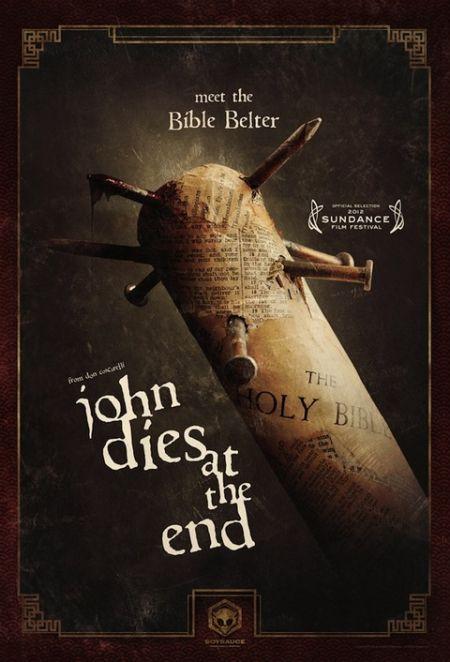 John Dies at the End Johndi10