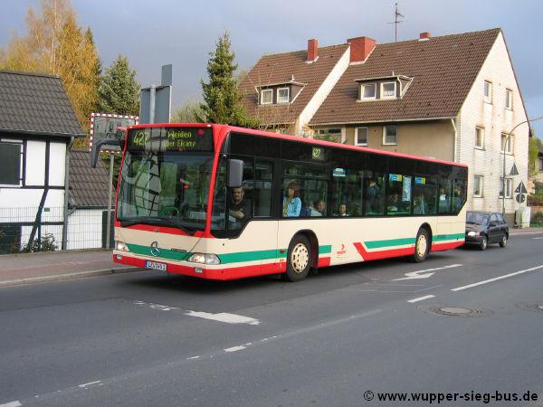 Eure Busbilder - Seite 2 1_210