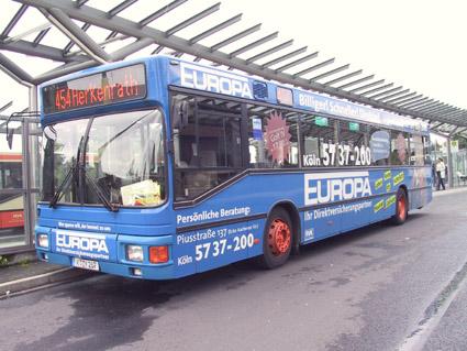 Eure Busbilder - Seite 2 2222210