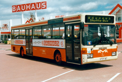 Eure Busbilder - Seite 2 382bau10