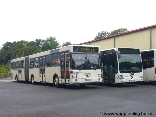 Eure Busbilder - Seite 2 4879110