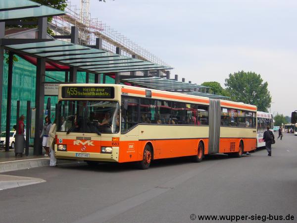 Eure Busbilder - Seite 2 683_210