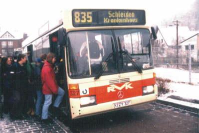 Eure Busbilder - Seite 2 Bus_0110