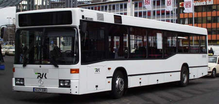 Eure Busbilder - Seite 2 Buswei10
