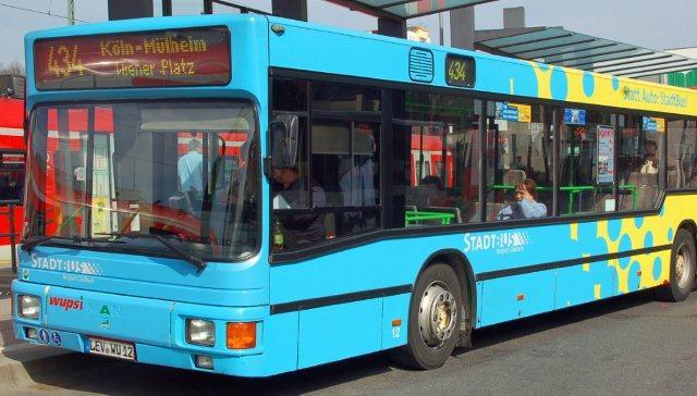 Eure Busbilder - Seite 2 Dsc_5610